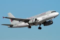 a7-cjb-qatar-airways-airbus-a319-133r