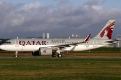 d-axan-qatar-airways-airbus-a320-271nwl