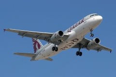 a7-ada-qatar-airways-airbus-a320-232