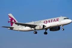 a7-ahb-qatar-airways-airbus-a320-232