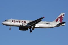 a7-ahh-qatar-airways-airbus-a320-232