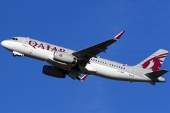 a7-ahp-qatar-airways-airbus-a320-232wl
