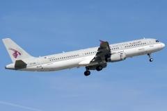 a7-ads-qatar-airways-airbus-a321-23