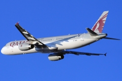 a7-ads-qatar-airways-airbus-a321-231