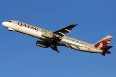 a7-adv-qatar-airways-airbus-a321-231