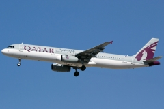a7-ady-qatar-airways-airbus-a321-231