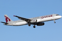 a7-aia-qatar-airways-airbus-a321-231