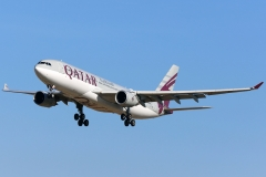 a7-acc-qatar-airways-airbus-a330-202