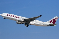 a7-ace-qatar-airways-airbus-a330-202