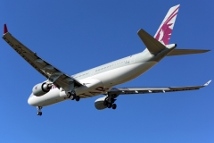 a7-aei-qatar-airways-airbus-a330-302