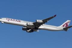 a7-agb-qatar-airways-airbus-a340-642