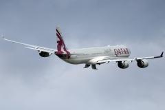 a7-agc-qatar-airways-airbus-a340-6