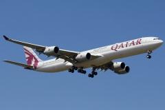 a7-agc-qatar-airways-airbus-a340-60