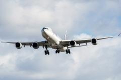 a7-agc-qatar-airways-airbus-a340-642