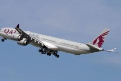 a7-agd-qatar-airways-airbus-a340-642