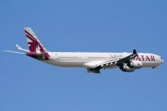 a7-agd-qatar-airways-airbus-a340-642_