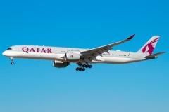 a7-ana-qatar-airways-airbus-a350-1041