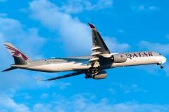 a7-and-qatar-airways-airbus-a350-1