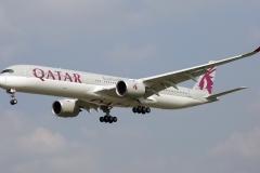 a7-and-qatar-airways-airbus-a350-1000