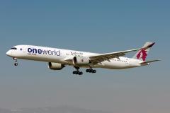 a7-ane-qatar-airways-airbus-a350-1000