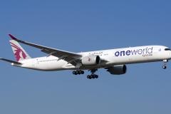 a7-ane-qatar-airways-airbus-a350