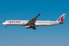 a7-anf-qatar-airways-airbus-a350-1041