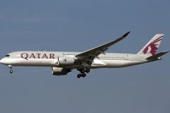 a7-ala-qatar-airways-airbus-a350-941