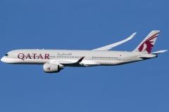 a7-alc-qatar-airways-airbus-a350-941-(2)