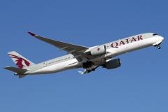 a7-alc-qatar-airways-airbus-a350-941