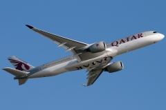 a7-ald-qatar-airways-airbus-a350-941