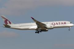a7-alh-qatar-airways-airbus-a350-941