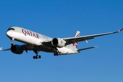 f-wzfb-qatar-airways-airbus-a350-941