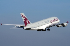 a7-apa-qatar-airways-airbus-a380-861