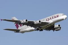 a7-apb-qatar-airways-airbus-a380-800