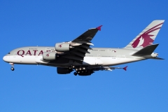 a7-apb-qatar-airways-airbus-a380-861