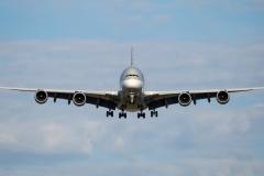 a7-apd-qatar-airways-airbus-a380-8