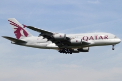 a7-apd-qatar-airways-airbus-a380-861