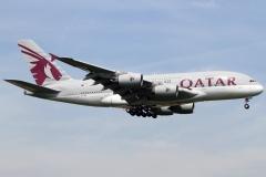 a7-apd-qatar-airways-airbus-a380-861