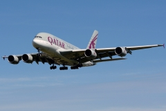a7-ape-qatar-airways-airbus-a380-861