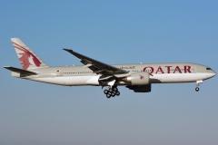 a7-bba-qatar-airways-boeing-777-2dzlr