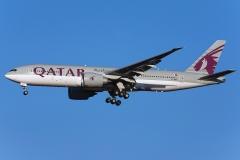 a7-bbb-qatar-airways-boeing-777-2dzlr
