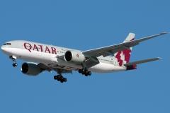 a7-bbe-qatar-airways-boeing-777-2dz