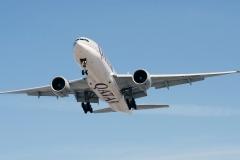 a7-bbe-qatar-airways-boeing-777-2dzlr