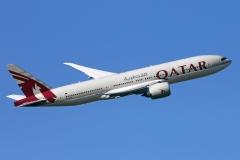 a7-bbf-qatar-airways-boeing-777-2dzlr