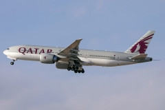 a7-bbg-qatar-airways-boeing-777-2dzlr