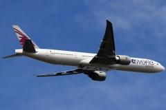 a7-bab-qatar-airways-boeing-777-3dze