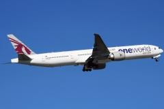 a7-bab-qatar-airways-boeing-777-3dzer