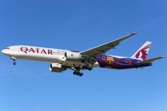 a7-bae-qatar-airways-boeing-777-3dzer