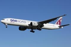 a7-baf-qatar-airways-boeing-777-3dzer