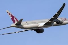 a7-baj-qatar-airways-boeing-777-3dzer_